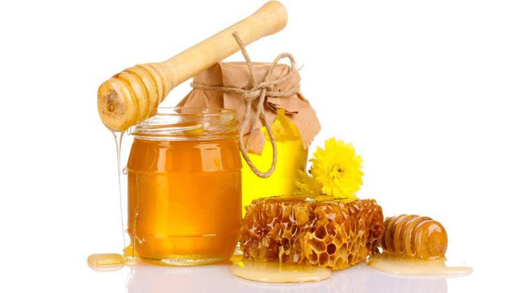 Có thể sử dụng Nấm Linh chi uống với mật ong không?